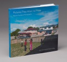 Pictures They Want to Make – Recent Auckland Photography by Chris Corson-Scott and Edward Hanfling, with a foreword by Ron Brownson.  Hardback, 176pages, 270 x 295mm, with over 100 full colour reproductions. Published and distributed by PhotoForum Inc., Auckland, June 2013