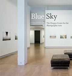 BlueSkyat40